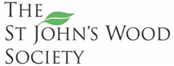 St John's Wood Society (opens in new window)
