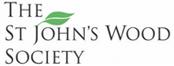 St John's Wood Society (opens in new window)