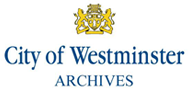 City of Westminster Archives Centre (opens in new window)