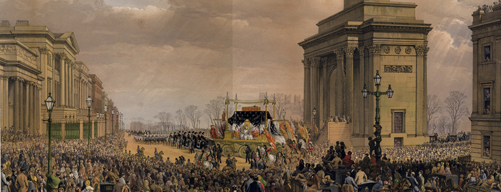 Samuel Godley banner 2
