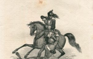 About Samuel Godley