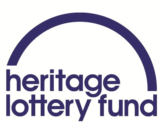 Westminster City Archives wins Heritage Lottery Fund support