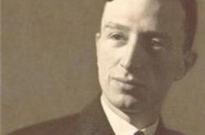 Sir Harold Himsworth KCB, FRS