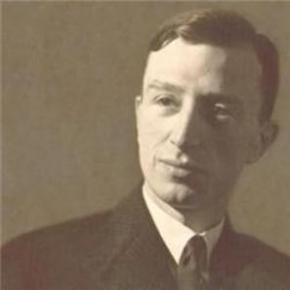Sir Harold Himsworth