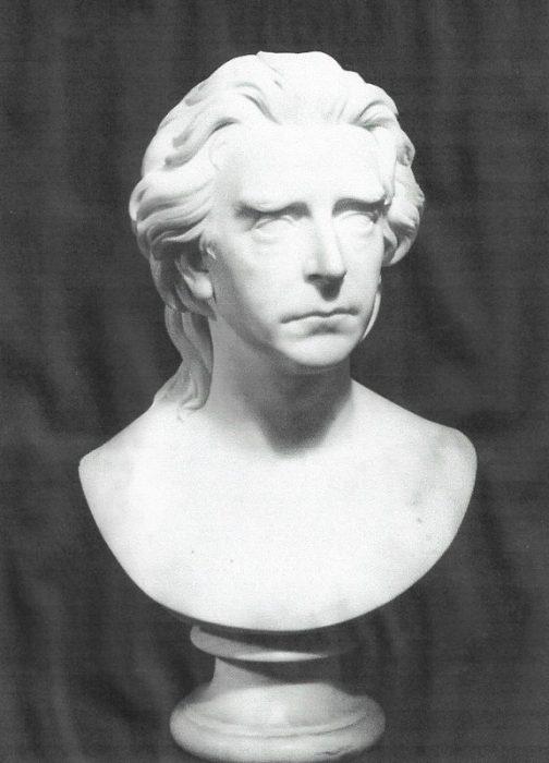Douglas William Jerrold 1853 | NPG 942