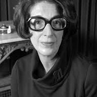 Marjorie Proops OBE