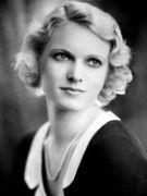 Anna Neagle - actress