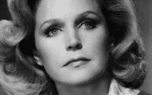 Lee Remick (actress)