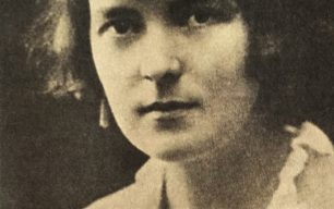 Katherine Mansfield and St John's Wood