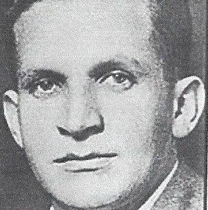 Arnold Deutsch