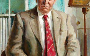 Henry Cummings 1906-1989