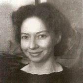 Margaret Hubicki MBE