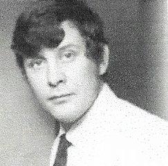 Michael Most