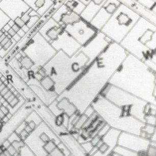 1860s  20 Abbey Road