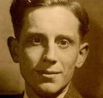 Sir Alan Charles Maclaurin Mackerras AC, CH, CBE