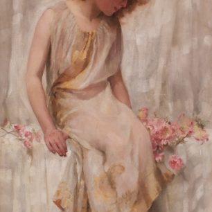 artist Helen Hatton