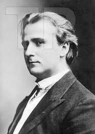 Albert Ketelby