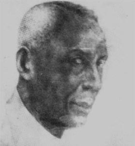Aina Onabolu