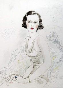 Sheila Chisholm
