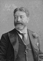 Sir PaoloTosti