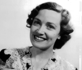 Kathleen Ferrier | Ferrier Awards