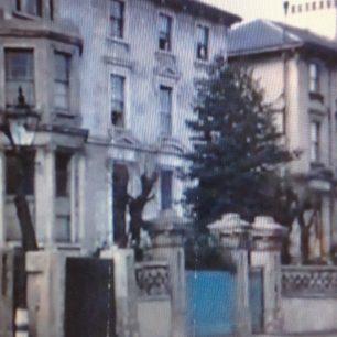 Semi-detached houses St John's Wood Park | Westminster Archives