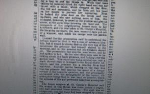 Attempted Murder 1887