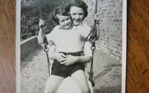 Grove End Gardens  1935 - present day
