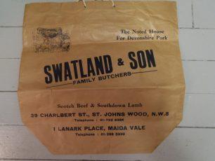 Swatland & Son