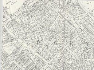 St John's Wood 1868