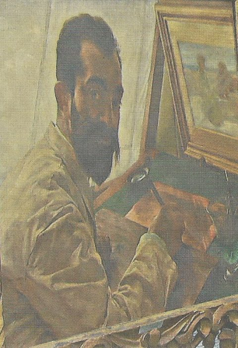 Leopold Louwens