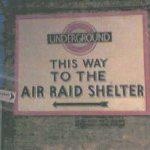 Shelter sign | Wikipedia