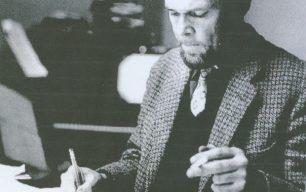 Humphrey Searle  1915 - 1982