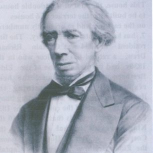 Sir George Macfarren