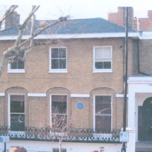 17 Hamilton Terrace   Jeanne Strang