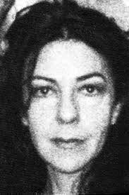 Yolanda Sonnabend