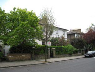 21 Clifton Hill | Bridget Clarke