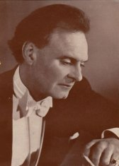 George Weldon